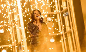 Dansk melodi grand prix 2021 afholdes den 6. Melodi Grand Prix Returns In 2021 Escxtra Com
