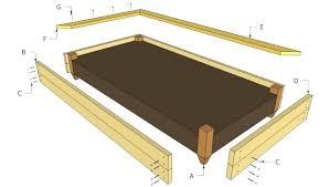 dog bed plans wood dog beds plans wooden dog bed frame plans dog bed plans wood