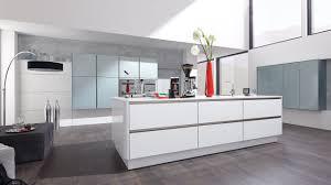 Moderne Küchen Mit Kochinsel