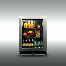 stunning outdoor refrigerator signature inch outdoor refrigerator with glass door outdoor mini refrigerator cover