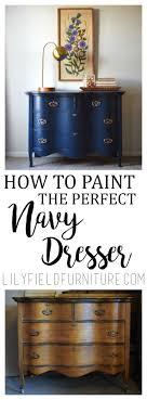 Best 25+ Navy dresser ideas on Pinterest   Vintage nursery boy ...