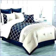 nicole miller comforter bedding sets white ruffle duvet cover lovely set 9 grey velvet nicole miller comforter set