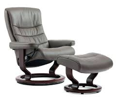 stressless chair prices. Stressless Recliner Prices Classic Ottoman Ekornes Office Chairs Chair I