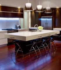 how to install cabinet lighting. fresh idea to design your lights for under kitchen home decor led cabinet light strips installing how install lighting