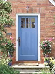 blue front doorPeriwinkle Blue Front Doors  Front Door Freak