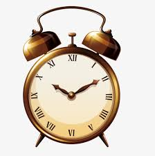 vector copper alarm clock clock vector watch old fashioned alarm clock png and
