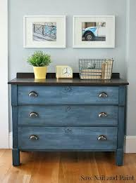 navy blue bedroom furniture. Blue Bedroom Furniture Outstanding Colors To Paint Your This Year Idea Box  By With Black And . Navy