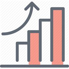 Chart Progress Seo And Web Optimization By Oxy Nation