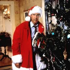 Top 10 funny christmas movie quotes the best part of the holidays is curling up in your holiday pjs (you know, the ones with the snowflakes or ho ho ho's on them), noshing on some leftovers, watching a classic holiday movie, and harassing your family with funny christmas movie quotes for the remainder of the holiday. 40 Best Christmas Vacation Quotes Funniest National Lampoon S Christmas Vacation Quotes