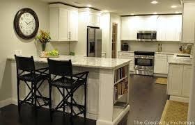 Outdoor Kitchen Contractors Furniture Kitchen Remodeling Ideas Before And After Small Bath