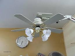 ceiling fan motor noise ceiling ceiling fan motor awesome s ceiling fans sightings elegant loud ceiling ceiling fan motor noise