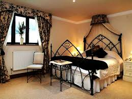 Small Picture Bedroom gothic home decor Gothic Home Decor Ideas About Gothic