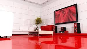 media room furniture layout. Interior Design Excellent Media Room Furniture Layout Withdecorating Tv Wall Mount With Shelves Choosing Decorators For Better Home Decoration F