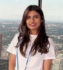 Sophia Richards - IDEAS | Institute of Development and Economic Alternatives