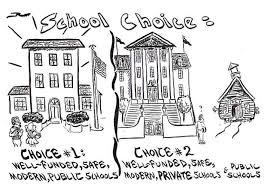 public vs private schools essay  coursework bing middot wwwtcforg public school choice vs private