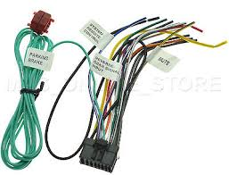 wire harness for pioneer avh p4400bh avhp4400bh *pay today ships Pioneer Avh X4800bs Wiring Diagram wire harness for pioneer avh x3500bhs avhx3500bhs *pay today ships today* Pioneer Avh-X4800bs Specs