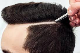 čína Přizpůsobené Evropské Magic Vlasy Gravírování Pen Dodavatelé A