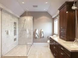 precast shower pan precast shower base terrazzo pan s precast shower pan sizes precast shower pan