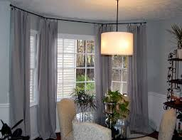 Long Curtains In Kitchen Beautiful Gray Kitchen Curtains Design Ideas Decors