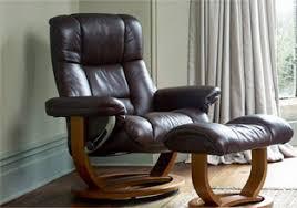 relaxing furniture. Recliner Chairs Relaxing Furniture U