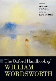 the oxford handbook of william wordsworth richard gravil daniel  the oxford handbook of william wordsworth richard gravil daniel robinson oxford university press