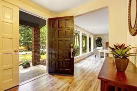 stunning natural brown wooden diy corner desk. Shutterstock_218353870 Stunning Natural Brown Wooden Diy Corner Desk