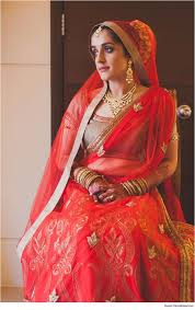 hairstyles for sarees and fashion typicalities