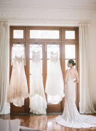 5 Things To Do Before Visiting A Bridal Shop Hong Kong Wedding Blog