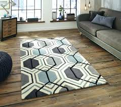 area rugs geometric area rugs geometric design area rugs light grey geometric rug medium size of area rugs geometric