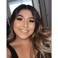 Alycia Herrera - YouTube