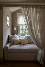 Lamp For Bedroom Side Table Window Bench Window Seat Pillows Cushions Window Treatments