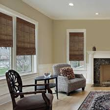 trendy office designs blinds. Trendy Office Designs Blinds. Blinds Blind Beautiful Roman Shades Over Curtains. A