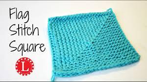 Loom Knitting Patterns Blanket Magnificent Design Inspiration