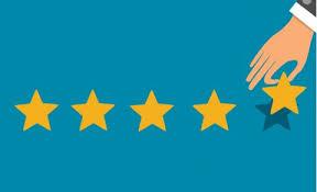 Industry Groups Call to Revamp HCAHPS, Patient Satisfaction Surveys