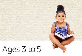 books for every age and se baby to 2