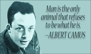 Albert Camus Quotes Unique Albert Camus Quotes II