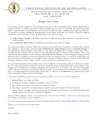 Administrative Assistant Cover Letter Samples  cover letter cover     SlideShare