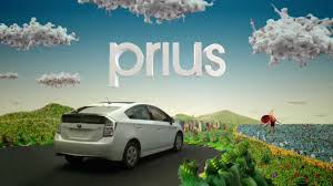 2010 Toyota Prius Harmony TV Commercial - Carlock Toyota of Tupelo ...
