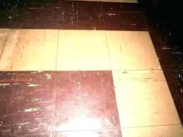 asbess vinyl flooring s per square foot in kuwait s vinyl flooring s