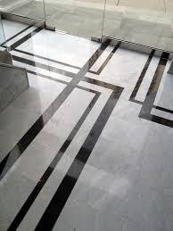 Wood And Marble Floor Designs Marble Flooring Patterns Marble Floor In 2019 Art Deco