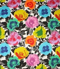 save on our tropical madone contemporary fabric perfect for creating curtains blinds