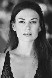 Rachel Hendrix - IMDb