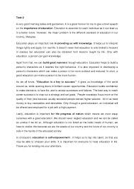 essay about why education is important sweet partner info essay
