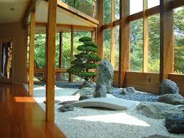 Japanese Garden Landscaping Japanese Garden Projects Lees Oriental Landscape Art Youtube