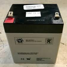 genie garage door opener batteryGarage Door Opener Beeping Replace the Backup Battery