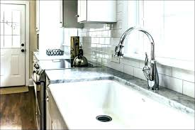how to clean carrara marble kitchen slab subway tiles shower floor lovely grout for cleaning honed how to clean carrara marble