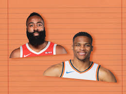 Nba Free Agency Diary The Rockets Dont Have Superstar Fomo