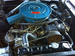 1966 mustang 289 a code coupe engine compartment, undercarriage 66 Mustang Ignition Wiring Color Code 1966 mustang 289 a code coupe engine compartment, undercarriage, trunk and under rear seat 2 of 2 youtube 66 Mustang Engine Wiring Pictures