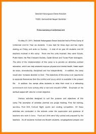Essay Article Format Under Fontanacountryinn Com