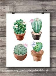 welcome pinterest cactus wall art free printable and free printables on cactus wall art nz with welcome pinterest cactus wall art free printable and free